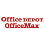 officedepot-and-officemax-coupon-codes
