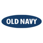 old-navy-coupon-codes