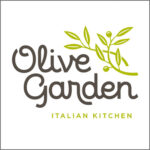 olive-garden-coupon-codes