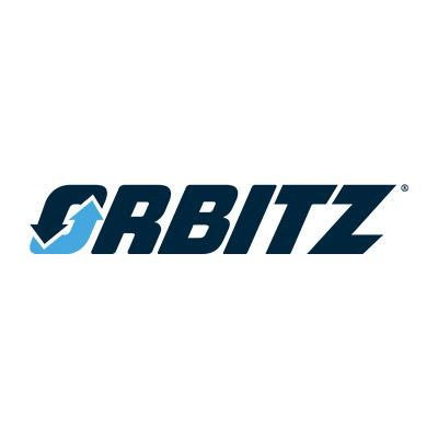 orbitz-coupon-codes