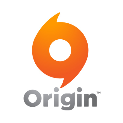 origin-coupon-codes