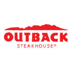 outback-steakhouse-coupon-codes