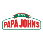 papa-johns-coupon-codes