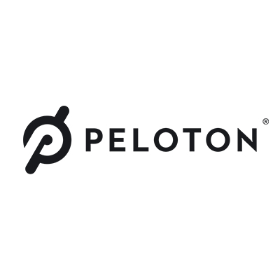 peloton-coupon-codes