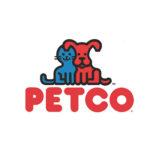 petco-coupon-codes