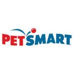 petsmart-coupon-codes