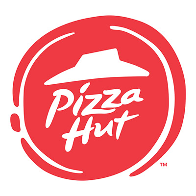 pizzahut-coupon-codes