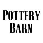 potterybarn-coupon-codes