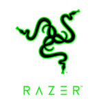 razer-coupon-codes