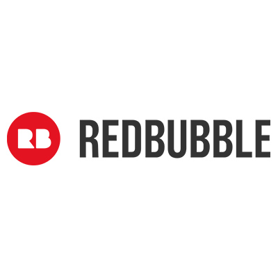 red-bubble-coupon-codes