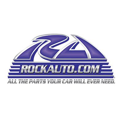 rockauto-coupon-codes