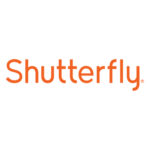 shutterfly-coupon-codes
