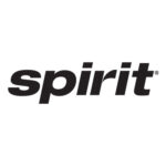 spirit-airlines-coupon-codes