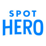 spothero-coupon-codes