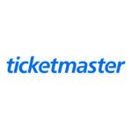ticketmaster-coupon-codes