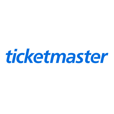 ticketmaster-coupon-codes
