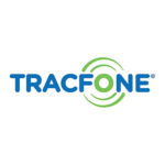 tracfone-coupon-codes