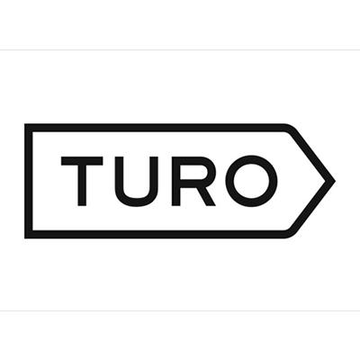 turo-coupon-codes