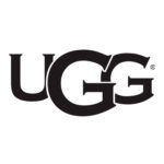 ugg-coupon-codes