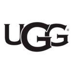 ugg-coupon-codes