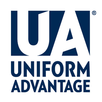 uniform-advantage-coupon-codes