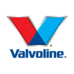 valvoline-instant-oil-change-coupon-codes