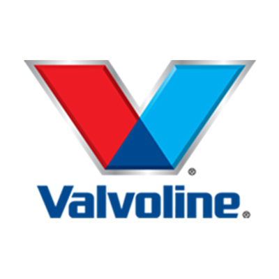 valvoline-instant-oil-change-coupon-codes