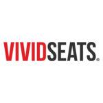 vivid-seats-coupon-codes
