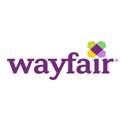 wayfair-coupon-codes