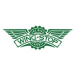 wingstop-coupon-codes