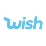 wish-coupon-codes