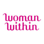 woman-within-coupon-codes