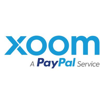 xoom-coupon-codes