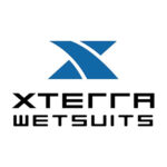 xterra-wetsuits-coupon-codes