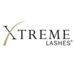 xtreme-lashes-coupon-codes