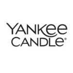 yankee-candle-coupon-codes