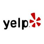 yelp-coupon-codes