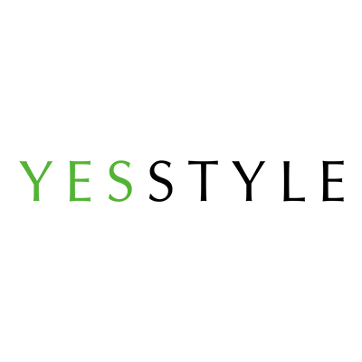 yes-style-coupon-codes