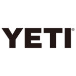 yeti-coupon-codes