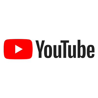 youtube-coupon-codes
