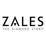 zales-jewelry-coupon-codes