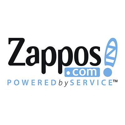 zappos-coupon-codes