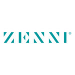 zenni-optical-coupon-codes