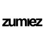 zumiez-coupon-codes