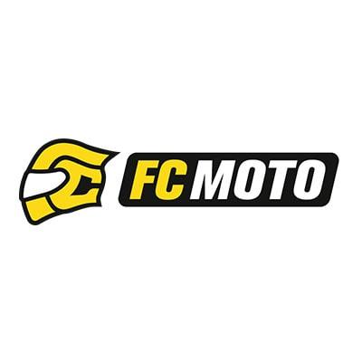 fc-moto-gutscheine