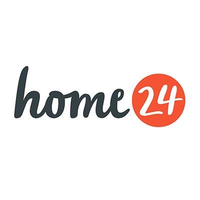 home24-gutschein