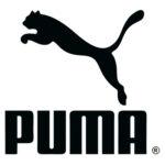 Puma-gutscheincodes