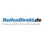 ReifenDirekt-Gutscheincode